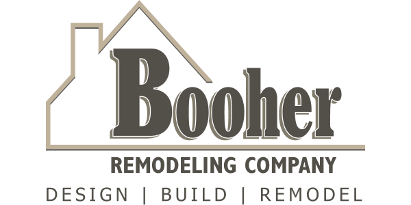 booher-logo-600px-1