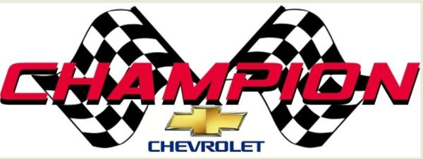 champion-chevrolet