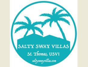 salty-sway
